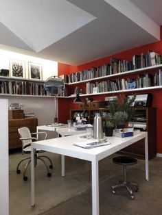 Volete #arredare casa e ricevere servizi di #progettazione 3D? Cliccate sull'immagine :)