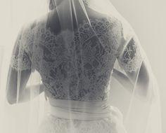 Hochzeitsfotografie & Hochzeitsreportagen Weiterstadt, Darmstadt & Frankfurt - Hochzeitsfotografie mit Stil