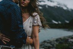 jess-hunter-photographer-alaska-destination-elopement-5852.jpg