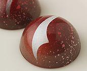 World Chocolate Masters 2013 - Damona