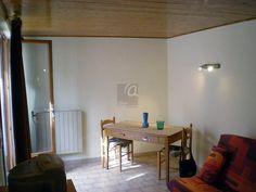 Louer appartement meublé 1P 30 m² Marseille   alterHome®