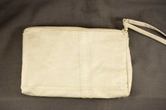 Handbag for a walk-Made in Italy from used sails di caryhandmade su Etsy