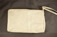 Handbag for a walk-Made in Italy from used sails di caryhandmade su Etsy