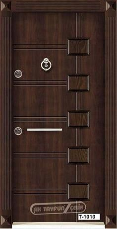 41 Sophisticated and elegant wooden doors for the living room! - Sophisticated and elegant wooden doors for the living room! Wooden Front Door Design, Wood Front Doors, The Doors, Modern Front Door, Entry Doors, Door Entryway, Bedroom Door Design, Door Design Interior, Bedroom Doors