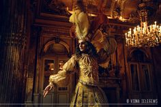 viona ielegems / Belgian dark romantic historical fantasy photographer / old portfolio works. Find my recent work here: www.viona-ielegems.com (legends, fairytales, princess, witch, folk, gothic, medieval, viking, vampire, steampunk, renaissance, tudor, baroque, victorian, grimm, belle epoque, dark, colourful, mythical, legendary)