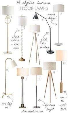 197 Best Home Lighting Fixtures Ideas