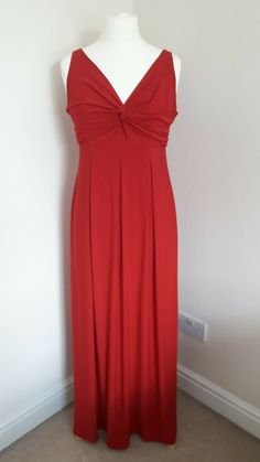 Hand wash only. Size 16 Dresses, Formal Dresses, Ronni Nicole, Sale Uk, Animal Print Dresses, Wiggle Dress, Floral Maxi Dress, Red, Fashion