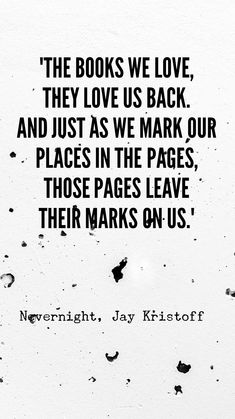 Book quote from Nevernight by Jay Kristoff I Love Books, Books To Read, My Books, Favorite Book Quotes, Best Quotes, Words Quotes, Life Quotes, Life Words, Book Fandoms