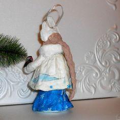 Подарки игрушки ручной работы Татьяны Лебедковой