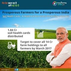 Indian Government ensuring prosperity of farmers for the prosperity of the nation. #TransformingIndia #harsimratkaurbadal #akalidal #foodprocessing