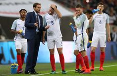 England vs. Lithuania live stream: Watch World Cup Qualifying online