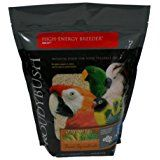 Roudybush High Enery, Nibles Bird Food, 10-pound >>> More info could be found at the image url.