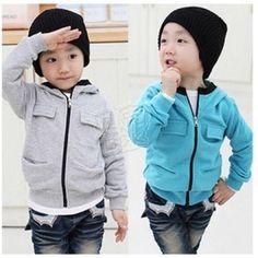 asian baby fashion!! So cute!!!