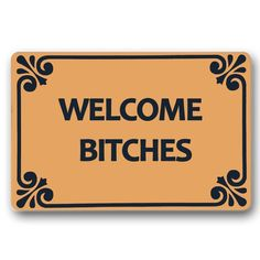 Doormat with custom printed with personal letter for Bathroom Shower Accent Rug Non-slip Soft Absorbent Bathroom Kitchen Home Floor Mat Carpet Non Slip Backing Machine Washable