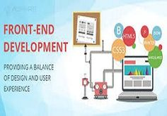 I am not asking you to outsource your services to a Frontend Development Application Development, App Development, Best Web Design, Ux Design, Manual Testing, User Experience Design, Web Design Company, User Interface, Digital Marketing
