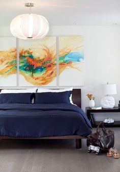 Картины которым не нужны рамки и багеты, они и без них прекрасны Заказывайте: модульные картины, картины-часы, картины на холсте и под стеклом +7 499 686 10 12