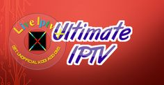 Ultimate Addon for Watch free IPTV Channels more than 1800 Streams with Countrywise How to install o Kodi Streaming, Streaming Stick, Live Tv Streaming, Android Box, Android Apps, Xbmc Kodi, Netflix Hacks, Tech Hacks, Tv Channels
