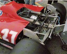 Aiuto su Ferrari 126 c2 turbo-scan10006ou4.jpg