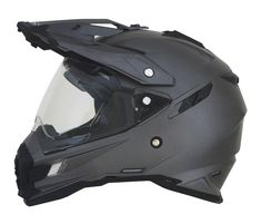 Dual Sport Helmets for under $200