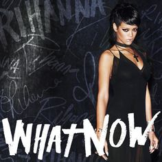 "New MUSIC: RIHANNA – ""WHAT NOW (REFLEX REMIX)""- http://getmybuzzup.com/wp-content/uploads/2013/10/artworks-000060381010-awa3q9-t500x500.jpg- http://getmybuzzup.com/new-music-rihanna-what-now-reflex-remix/-  RIHANNA – ""WHAT NOW (REFLEX REMIX)"" By Amber B Rihanna has released a new single from her seventh studio album,Unapologetic in the form of the track, ""What Now,"" which she already shot a video for in Thailand. The pop track now gets a face-lift from"