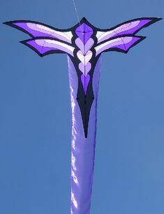 Robert Brasington Kites - dragonfly, Butterfly and Dieppe Bird Go Fly A Kite, Kite Flying, Kite Designs, Alphabet Symbols, Paper Plane, Zine, Kakashi, Paracord, Butterfly
