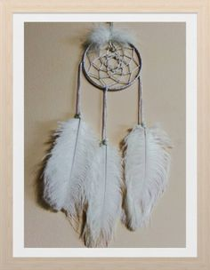 Check out this item in my Etsy shop https://www.etsy.com/listing/234797471/wedding-dream-catcher