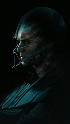 Anakin Darth Vader, Anakin Skywalker, Star Wars Darth, Star Wars Clone Wars, Star Wars Pictures, Star Wars Images, Dark Sith, Mandalorian Poster, Star Wars Cartoon