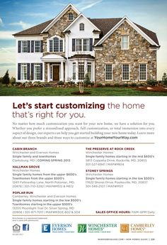 Our Models And New Model Home Ideas On Pinterest Model