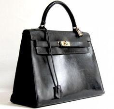 birkin bag crocodile - Hermes on Pinterest | Hermes, Hermes Kelly and Kelly Bag