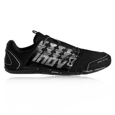 d189e3044299c1 Inov-8 Bare-XF 210 Review for Men and Women. Pearl Beck · Crossfit
