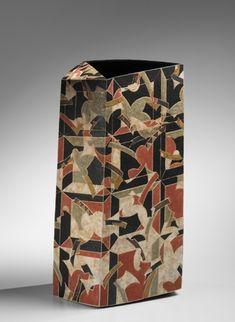 Wada Morihiro - Ceramics - Joan B Mirviss LTD   Japanese Fine Art   Japanese Ceramics
