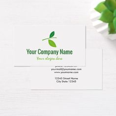 Teacher business card template with red apple pinterest teacher teacher business card template with red apple pinterest teacher business cards card templates and red apple wajeb Choice Image