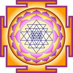 Sri Yantra is not only a powerful Vasu correction tool, but helps also in attracting more prosperity and happiness to your home.