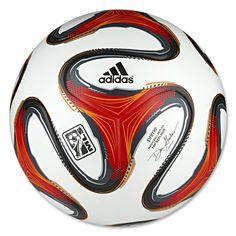 soccerballs - Google Search