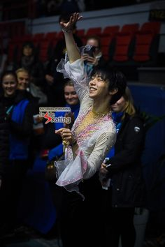 """yuzuangel: """" A photo-story of Yuzu's adventures in Helsinki with lots of beautiful pics and some great quotes. 😊 Through the lens: Yuzuru Hanyu in Helsinki. A season that started like no other """" Brian Orser, Words Of Gratitude, Evgeni Plushenko, Rostelecom Cup, Johnny Weir, Olympic Champion, Japanese Boy, Golden Child, Living Legends"""