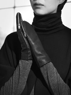 COS is a contemporary fashion brand offering reinvented classics and wardrobe essentials made to last beyond the season, inspired by art and design. Cos Stores, Cut And Style, My Style, Cool Outfits, Fashion Outfits, Lace Gloves, Minimal Fashion, Mode Inspiration, Winter Wear