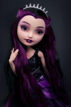 0e6b13205c6 76 Best Ever after dolls images in 2015 | Ever after dolls, Monster ...