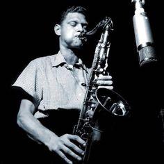 Zoot Sims #finetuned #jazz #music