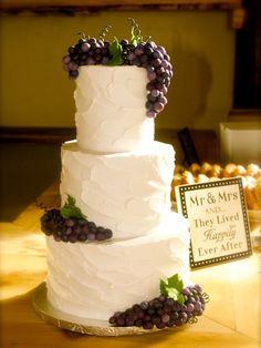 stucco-and-grapes-1.jpg