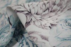 Thismia - Silk Crepe de Chine