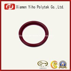 FDA Cheap Rubber Products Nitrile NBR70 O Rings on Made-in-China.com