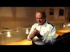 Bionik - Baupläne der Natur 1/3 - YouTube