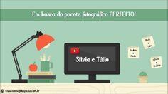 Em busca do pacote fotográfico PERFEITO!  O casal Sílvia e Túlio estão participando!! Quer ajudar o casal? Basta visualizar o vídeo completo no YouTube:  https://youtu.be/se2iWUJIuC4 ---x--- #sunna #sunnafotografia #bride #promo #concurso #noivos #nur #recife #olinda #cabodesantoagostinho #jaboataodosguararapes #Camaragibe #pernambuco #noivas2017 #noivas2018 #fotografosemrecife #fotografosdecasamento http://gelinshop.com/ipost/1524735933767887720/?code=BUo80Dcgito