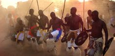 The Shangaan now primarily inhabit an area in southern Mozambique but they settled in places such as northern South Africa's Limpopo Province where they could carry on their traditional and pastoral way of life. South Africa Facts, I Am An African, Afro Dance, Africa People, Xhosa, Dance Images, African Culture, World Cultures, Dancing
