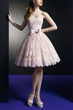 Homecoming Dress,Sexy Elegant Evening Dresses,lace Homecoming Dresses ,High Quality Graduation Dresses,Wedding Guest Prom Gowns, Formal Occasion Dresses,Formal Dress