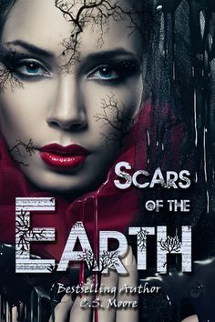 5 Stars ~ Young Adult ~ Read the review at http://indtale.com/reviews/young-adult/scars-earth