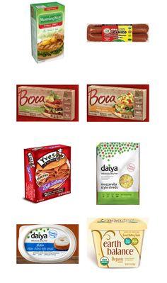 Vegan Food Brands, Chorizo, Vegan Recipes, Bread, Style, Swag, Vegane Rezepte, Brot, Baking