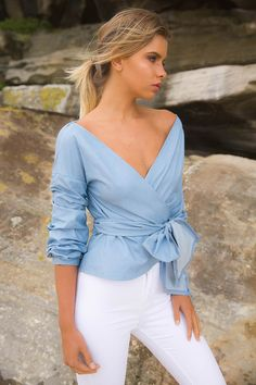 DGF Home Page Women's Fashion - Online Shopping & Clothes Fashion Over 40, High Fashion, Womens Fashion, Stylish Summer Outfits, Neutral Eyes, Women's Tops, Online Shopping Clothes, Western Wear, Affordable Fashion