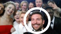 """The Wire 