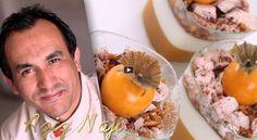 Riche de plus de 64 ans d'histoire, la maison Rahal s'investit dans le développement de la haute gastronomie marocaine et internationale entre authenticité et tendances. Le label Rahal Maître Traiteur est fondé sur des valeurs gastronomiques ancestrales qui se font à chaque fois retravailler et revisiter : https://www.youtube.com/watch?feature=player_embedded&v=BsYPhgAFBU4